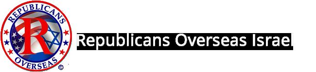 Republicans Abroad Israel
